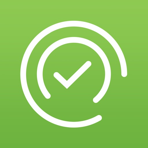 Vmware Workspace One Verify By Airwatch Llc