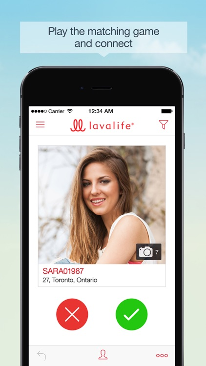 Dating Blog Lavalife. com Online dating service & Portable Apps In which Singles Click®
