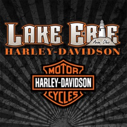 Lake Erie Harley-Davidson®