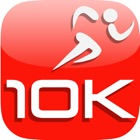 Corsa 10 Chilometri (Couch to 10K Run) icon