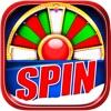 Slots Casino - House of Fun™ Ranking