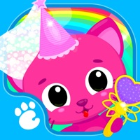 Codes for Cute & Tiny Magic Makeover Hack