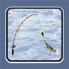 FishingBuddy 1.0