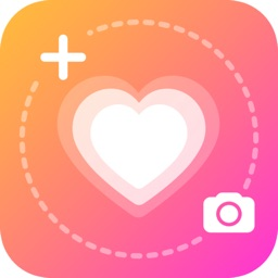 Get Likes for Instory Editor