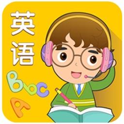 小学英语听说读写
