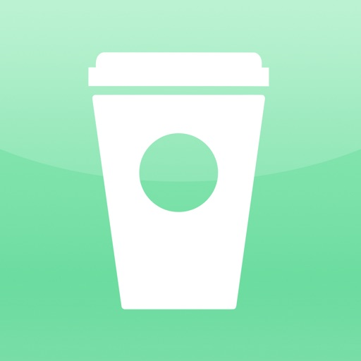 Coffeegram