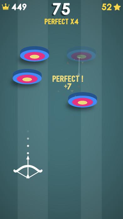 Arrow Combo screenshot 1