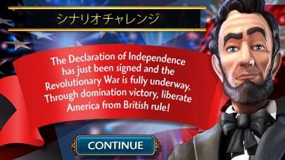 Civilization Revolution 2のおすすめ画像5