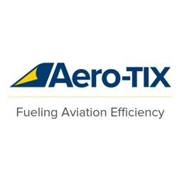 Aero-TIX