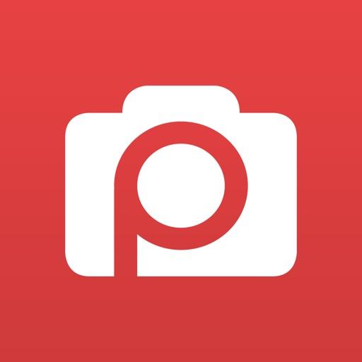 Photo Print - 1hr photo prints