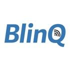BlinQ RFID icon