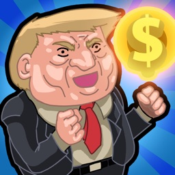 Trump Romp