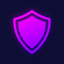 Mobile Security - Protection