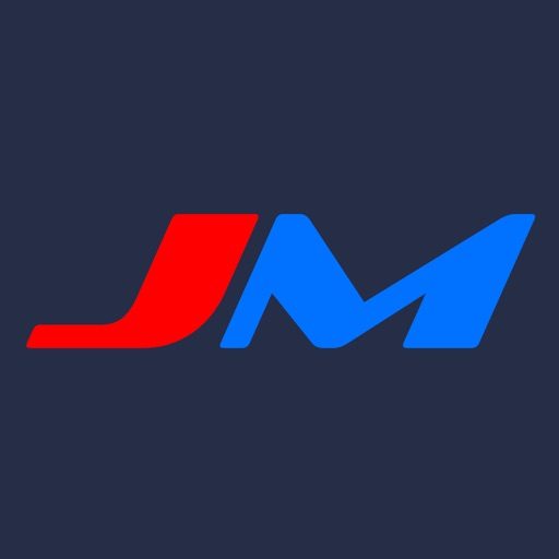 JM Operator
