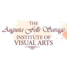 The Augusta Fells Savage Institute of Visual Arts