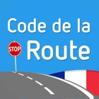 Code de la Route 2018 icon