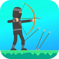 Codes for Funny Archers - 2 Player Archery Games Hack