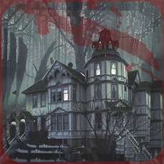 Activities of Spooky Horror House