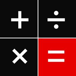 NeoCalcs - Multiple-Calculator
