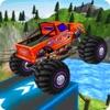 Bike Stunt Clash: Impossible Track Drive Game 2017