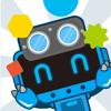 Makeblock-Play STEM Robots