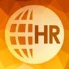 IFCA Mobile HR