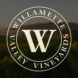 Willamette Valley Vineyards Sales Incentives