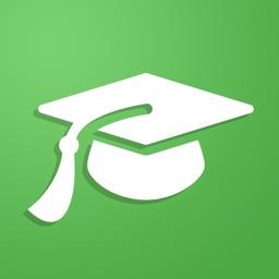 ELSA - An SAT® Test Prep App