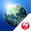 JAL Flight Navi