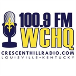 Crescent Hill Radio WCHQ