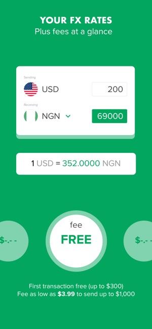 Boss Revolution Money 4 Send Worldwide