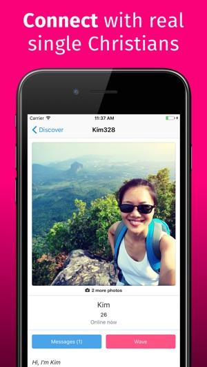 Philippine Dating Chatroom