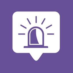 Alcatel-Lucent OTNS SmartApp