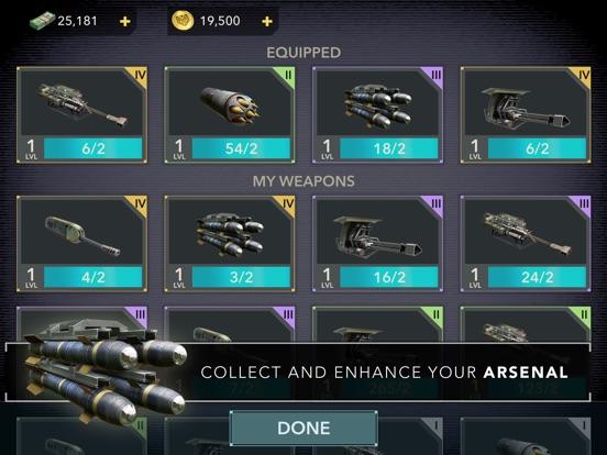 Скачать игру Zombie Gunship Revenant AR