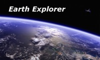 Earth Explorer