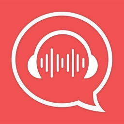 PlayEasy - Trim & Merge Audio