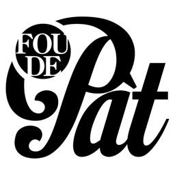 Fou de Pâtisserie