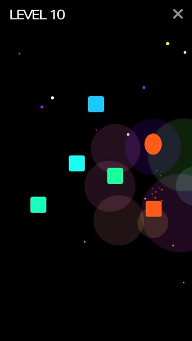 Color Bouncing screenshot 1