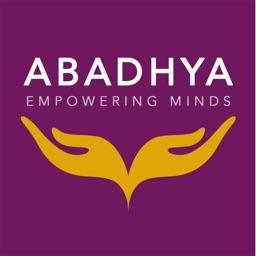 Abadhya
