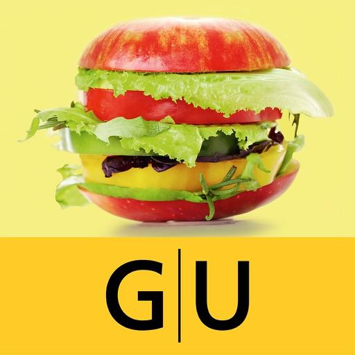 GU Glyx - Diät