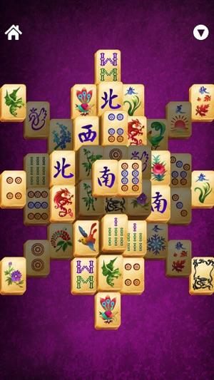 Mahjong Titan Majong En App Store