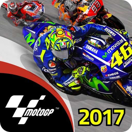 MotoGP Racing 17