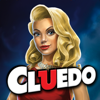 Cluedo: Édition Officielle