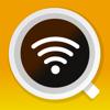 CafeFreelance - 工作咖啡館