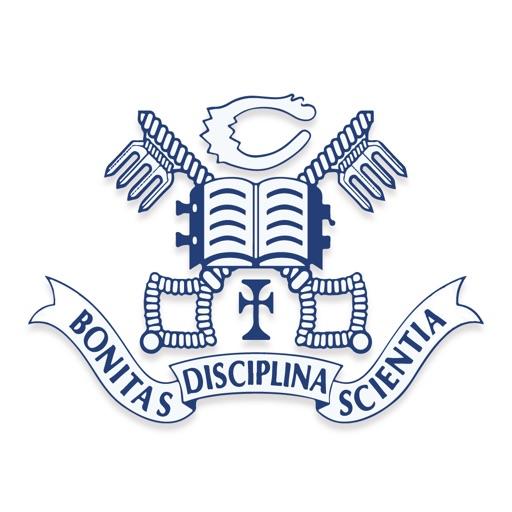 St Colman's College