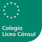 Colegio Liceo Cónsul icon