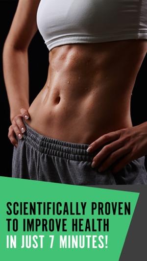 Kundalini fat free yoga lose weight