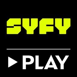 Syfy Play