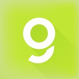Golface App