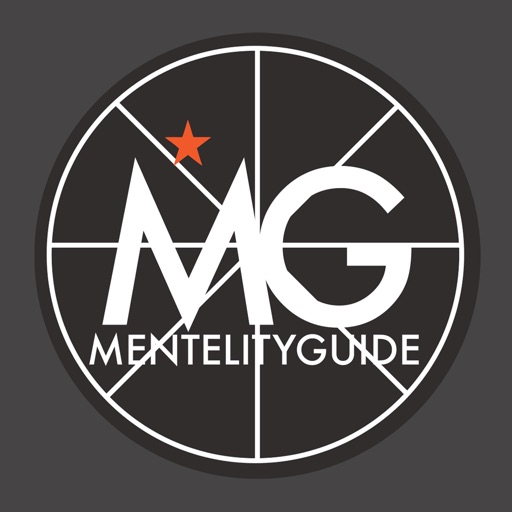 Mentelity Guide